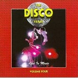 The Disco Years Volume Four: Lost In Music Lyrics Freeez