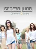Different Corners Lyrics General Luna