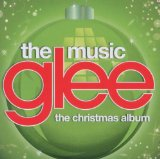 Welcome Christmas (Single) Lyrics Glee Cast