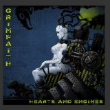 Hearts And Engines (EP) Lyrics Grimfaith