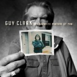 Heroes Lyrics Guy Clark