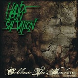 Celebrate The Newborn - Repackaged Lyrics Hands Upon Salvation