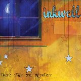 These Stars Are Monsters Lyrics Inkwell