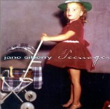 Teenager Lyrics Jane Siberry