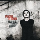 Francis' Lonely Nights Lyrics Janove Ottesen