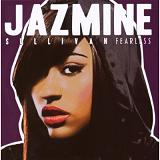 Fearless Lyrics Jazmine Sullivan