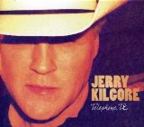 Miscellaneous Lyrics Jerry Kilgore