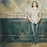Frontiers Lyrics Jesse Cook