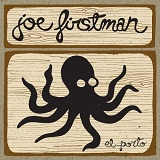 El Porto Lyrics Joe Firstman