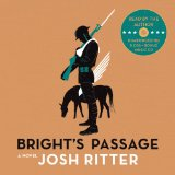 Bringing In the Darlings (EP) Lyrics Josh Ritter
