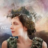 Elba Lyrics Laura Jansen