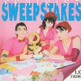 Feminist Sweepstakes Lyrics Le Tigre