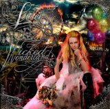 Wicked Wonderland Lyrics Lita Ford