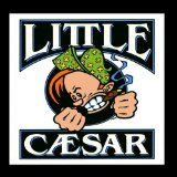 Miscellaneous Lyrics Little Caesar