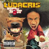 Miscellaneous Lyrics Ludacris Feat. Karma Bridges