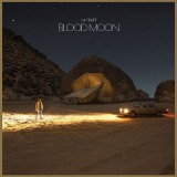 Blood Moon EP Lyrics M. Craft