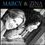 Miscellaneous Lyrics Marcy & Zina