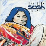 Miscellaneous Lyrics Mercedes Sosa