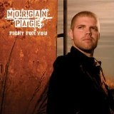 Fight For You (Single) Lyrics Morgan Page
