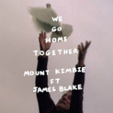 You Took Your Time Lyrics Mount Kimbie