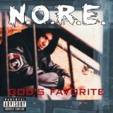 God's Favorite Lyrics Noreaga