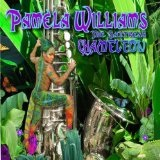 Chameleon Lyrics Pamela Williams