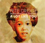 Miscellaneous Lyrics Pete Droge