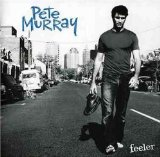 Feeler Lyrics Pete Murray