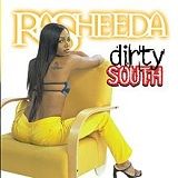 Dirty South Lyrics Rasheeda