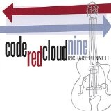 Code Red Cloud Nine Lyrics Richard Bennett
