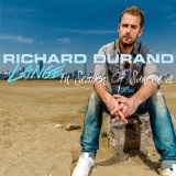 In Search of Sunrise, Vol. 12: Dubai Lyrics Richard Durand