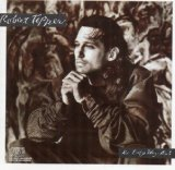 Miscellaneous Lyrics Robert Tepper