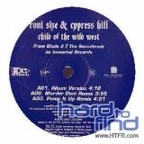 Miscellaneous Lyrics Roni Size & Cypress Hill