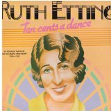 Miscellaneous Lyrics Ruth Etting
