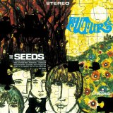 Future Lyrics Seeds