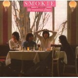 The Montreux Lyrics Smokie