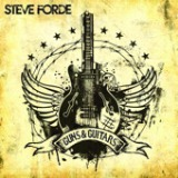 Guns And Guitars Lyrics Steve Forde