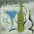 A Life Full Of Farewells Lyrics The Apartments