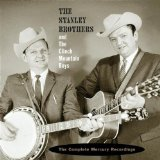 Miscellaneous Lyrics The Clinch Mountain Boys & The Stanley Brothers