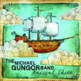Miscellaneous Lyrics The Michael Gungor Band
