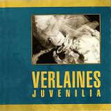 Juvenilia Lyrics The Verlaines