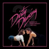 Dirty Dancing Soundtrack Lyrics Various Artists
