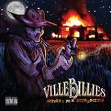Appetite for Dysfunction Lyrics Villebillies