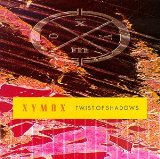 Miscellaneous Lyrics Xymox