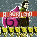 Miscellaneous Lyrics Albertucho