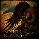 Another Black Day Lyrics Another Black Day