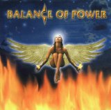 Perfect Balance Lyrics Balance Of Power