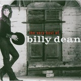 The Very Best Of Billy Dean Lyrics Billy Dean