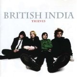 Thieves Lyrics British India
