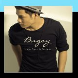 Miscellaneous Lyrics Bugoy